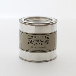 キャンドル 250ml / Lemon Nettle