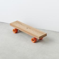 【アウトレット】スケートボード / KOBO SKATE BOARD