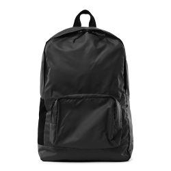 【アウトレット】Mover Daypack ムーバーデイバック 1349 / ブラック