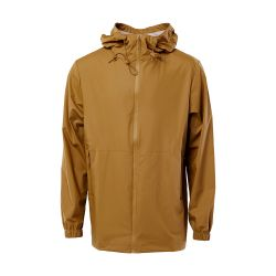 【アウトレット】Mover Jacket S/M ムーバージャケット 1816 / キャメル