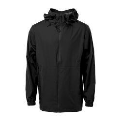【アウトレット】Mover Jacket S/M ムーバージャケット 1816 / ブラック