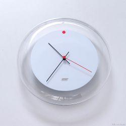 ウォールクロック 掛け時計 / 風船 #2081-3