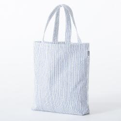 キャンバストートバッグ ホワイト / RIVI