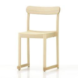アトリエ チェア ビーチ材 / Atelier Chair