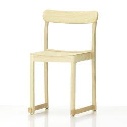 アトリエ チェア アッシュ材 / Atelier Chair