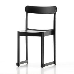 アトリエ チェア カラー / Atelier Chair