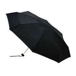 クニルプス X1 折畳み傘 / ナイト (Knirps)