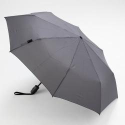 【限定】クニルプス T.220 折畳み傘 / ゾーリンゲン・アイアン (Knirps)