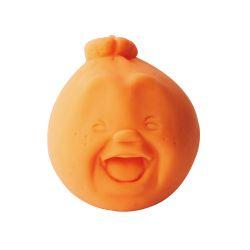 【アウトレット】カオマル オレンジ