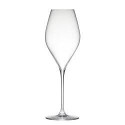 ツル ワイン 15oz / 450cc