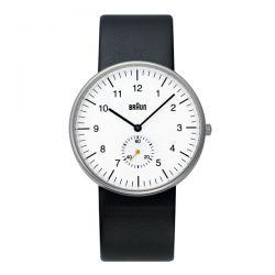 【アウトレット】 腕時計 / BRAUN ウォッチ BNH0024