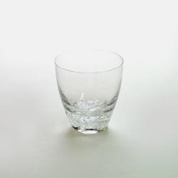 【sghr フェア 期間限定販売】オールドグラス / 深海から沸き起こる泡