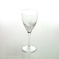 【sghr フェア 期間限定販売】ワイングラス 深海から沸き起こる泡