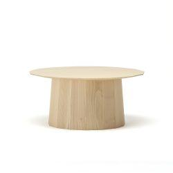 カラーウッドプレーンL  Colour Wood Plain Large