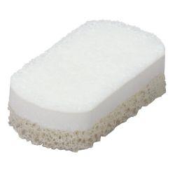 トリプルスポンジ ホワイト