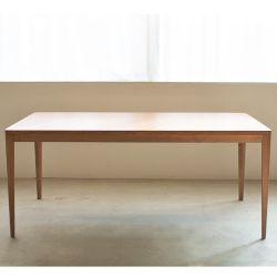 【アウトレット】 ダイニングテーブル H70cm (LE-01 Limited Edition)