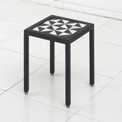 タイルテーブル (TI-01)