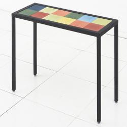タイルテーブル (TI-09)