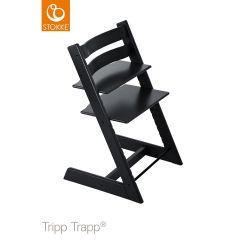 トリップ トラップ / ブラック