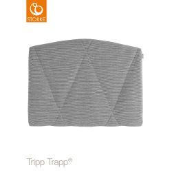 トリップ トラップ アダルトクッション / スレートツイール (Tripp Trapp・Stokke / ストッケ)