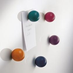 マグネットボール / カラー 6個入り