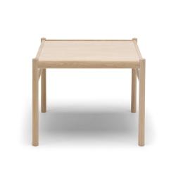 コーヒーテーブル / オーク オイルフィニッシュ (OW449)