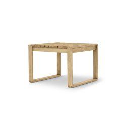 サイドテーブル BK16 / INDOOR-OUTDOOR