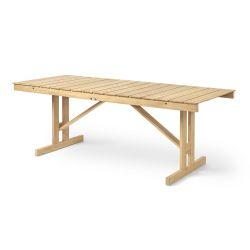 テーブル / BM1771