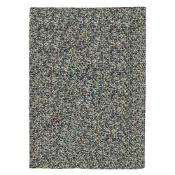 ラグマット170×240cm