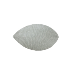 ラグマット 78×120cm