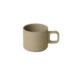 マグカップ HP019