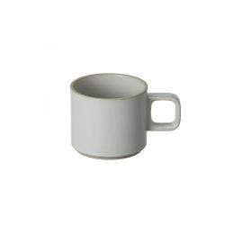 マグカップ HPM019