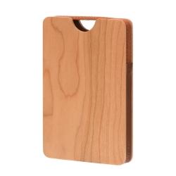 カードケース (kime)