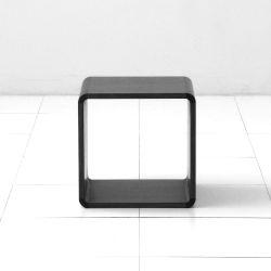 【アウトレット】収納ボックスW350 / ブラック