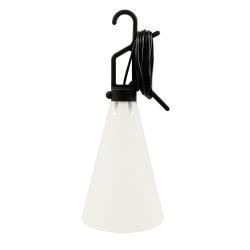 ランプ / ブラック (Mayday)