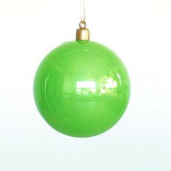 クリスマスオーナメント パール (クリスマス)