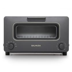 バルミューダ ザ・トースター ブラック BALMUDA