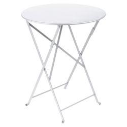 ガーデンテーブル ビストロ