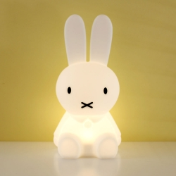 ミッフィーファーストライト / Miffy First Light (MM-005)