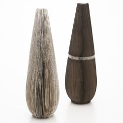 【アウトレット】 フラワーベース Upo vase