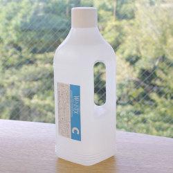 【アウトレット】 住宅用・家具用洗浄剤  WENNEX-C