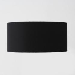 【アウトレット】 カラーシェード / ブラック