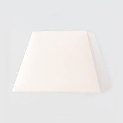 【アウトレット】 シェード LT-15用 ホワイト