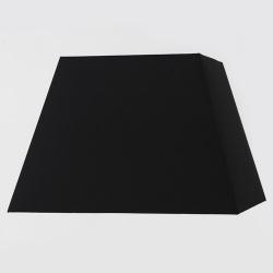 【アウトレット】 シェード LT15-16用 / ブラック