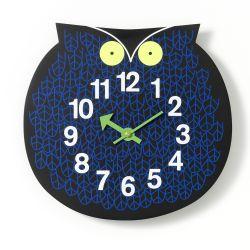 ズータイマーズ オマー ザ オウル / Omar the Owl