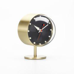 デスククロック ナイトクロック / Night Clock