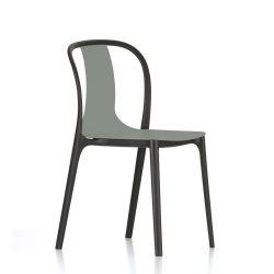 ベルヴィル チェア / Belleville Chair Plastic