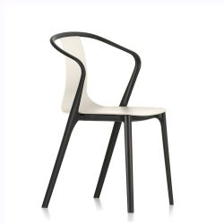 ベルヴィル アームチェア / Belleville Arm Chair Plastic