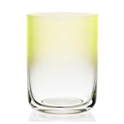 【アウトレット】 グラス / Colour Glass high (HAY ヘイ)