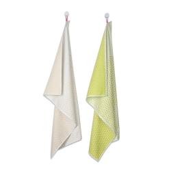 【アウトレット】 ティータオル / Tea Towels